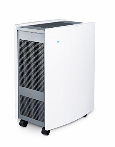 Blueair 680I0001 Accesorios para purificadores de aire, 105 W, Blanco