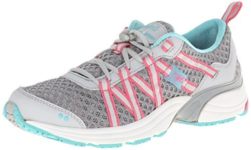 Top water aerobics shoes wide width for 2020