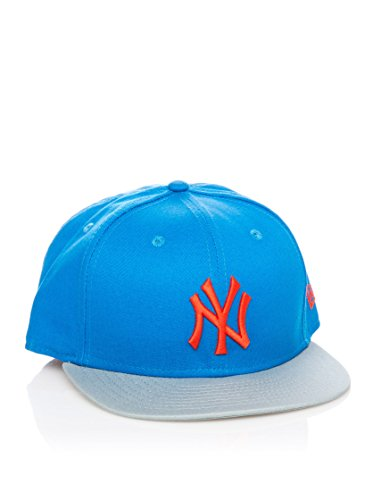 New Era Casquette Seasonal Pop 9 Fifty neyyan 59.6 cm S/M (54.9 cm