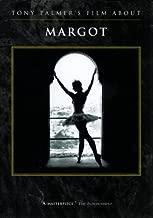 Margot by Frederick Ashton