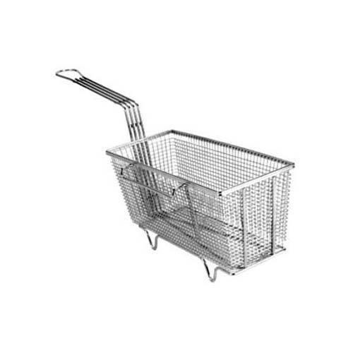 Hobart 650810-1 Deep Fryer Basket R Hook Cx209 63106
