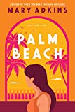 Palm Beach: A Novel (English Edition)