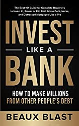 Best Book for investment for beginners UK