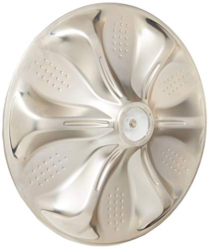 Kenmore Elite agz72909701Lavadora washplate
