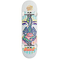 9 Best skateboard for big guys - The Perfect choice for
