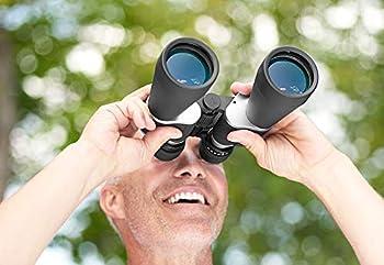Best sharper image binoculars Reviews