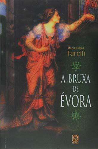 A Bruxa De Evora