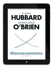 Best macroeconomics hubbard 4th edition Reviews