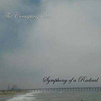 Symphony of a Radical