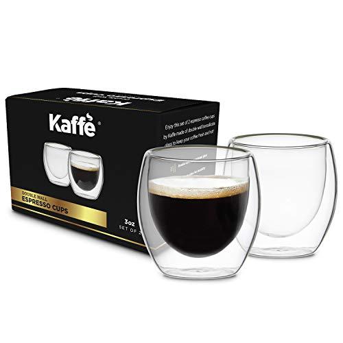espresso 3 ounce - 3