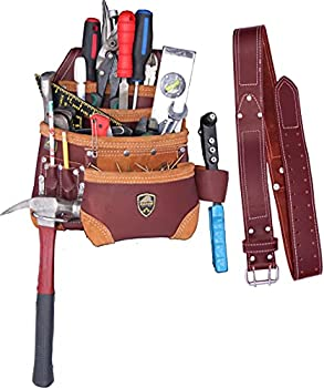 Best leather tool pouches Reviews