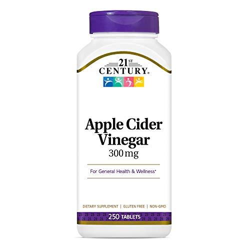 Buy Apple Cider Vinegar Tablets