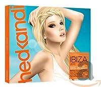 Hed Kandi :Ibiza 2013