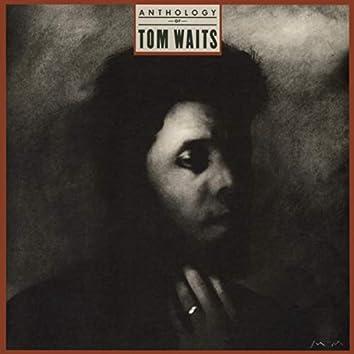Anthology Of Tom Waits