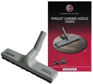 ✧WESSPER/® Brosse daspirateur pour Hoover SPRINT EVO SE71 SE61011 /ø32mm-38mm