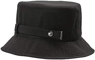 Men`s Performance Packable Bucket Hat Size S/M
