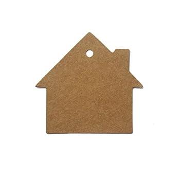 Best house cut out Reviews