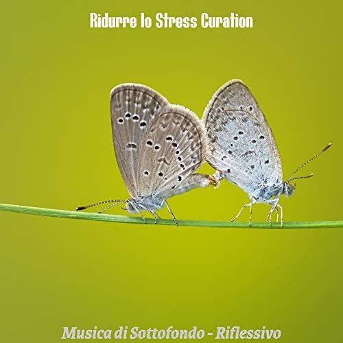 Ridurre lo Stress Curation