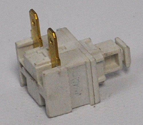 JohnnyVac Hydrogen Switch SWHY15