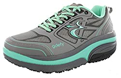 Gravity Defyer Proven Pain Relief Women's G-Defy Ion Athletic Shoes
