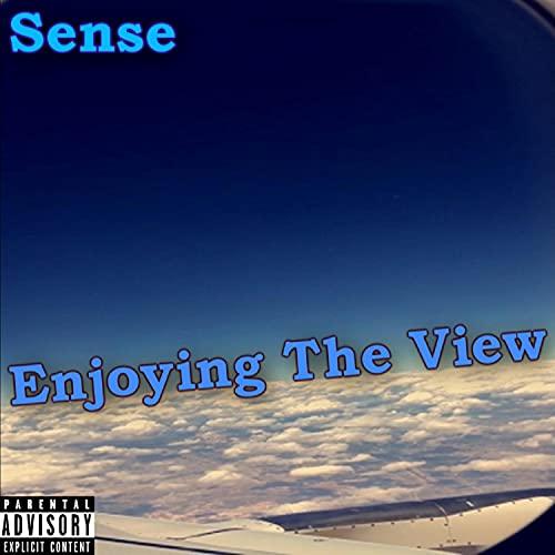 ETV Intro (feat. Lil Lewd & Duck ) (feat. Lil Lewd & Duck) [Explicit]