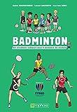 Badminton: 60 situations ludique...