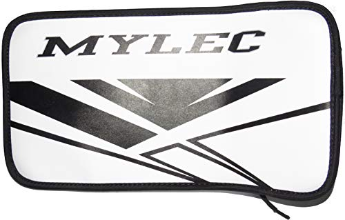 Mylec Youth Pro Goalie Blocker, Left hand