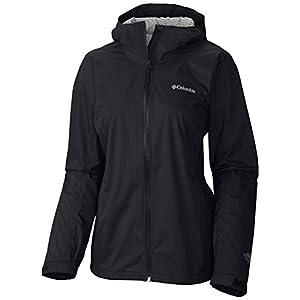 Columbia Women's Raincoat 7 41hXSlTCnEL. SL500 . SS300