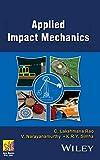 Applied Impact Mechanics (Ane/Athena Books)