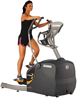 Best octane fitness lateral Reviews