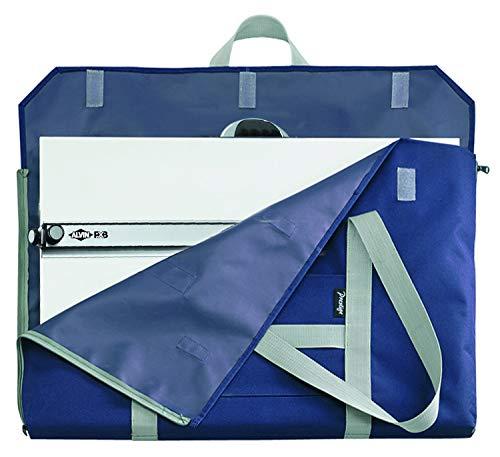 "Alvin, SPX3042, Soft-Sided Art Portfolio, Fits PXB Drawing Boards - 30"" x 42"""