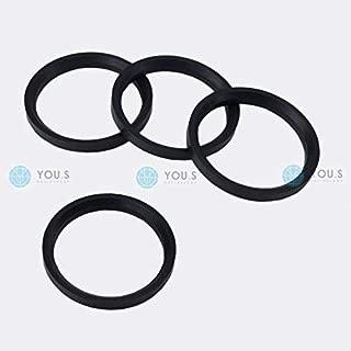 4/Anelli di centraggio 65,0/mm/ /60,0/mm