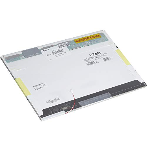 Tela Notebook Acer TravelMate 5730-6984 - 15.4