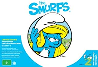 Best smurfs ultimate collection 2 Reviews