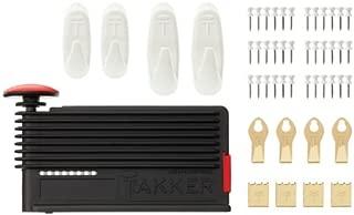 Takker TPHK-50 Picture Hanging Kit