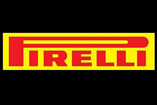 CAMERA D'ARIA PIRELLI 21B 19 NHS RINFORZATA 100/90 110/90 120/80 130/80 19
