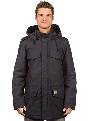 CARHARTT WIP Herren Mantel Hickman Coat