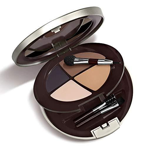 Maquillaje Cejas marca L´Bel