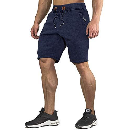 Half Pants for Men