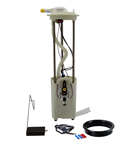 TOPSCOPE FP3501M - Fuel Pump Assembly E3501M for...