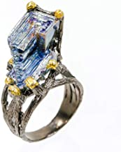 bismuth jewelry price
