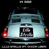 In 500 (nella Fiat 500) [feat. Chicca Liber]