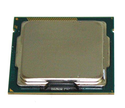 Intel SR0T8 Core i5-3470 Ivy Bridge 3.2GHz LGA 1155 Escritorio