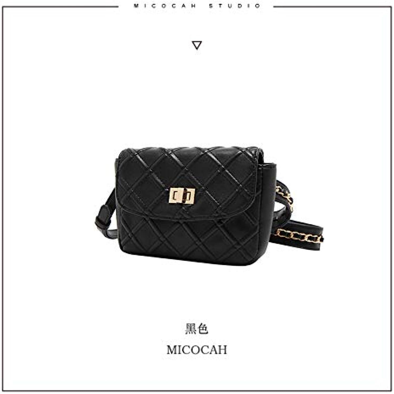 WANGZHAO Shoulder Bag, Women's Bag, Satchel Bag, Hot Box, Hot Diamond.