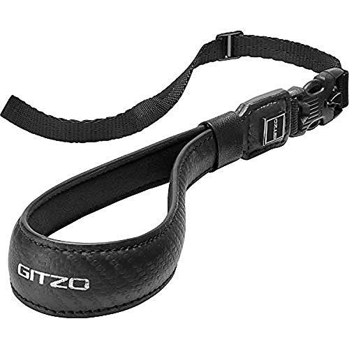 Gitzo Century Wrist Strap, Camera Strap, Camera Wrist Strap, for Mirrorless Cameras,...