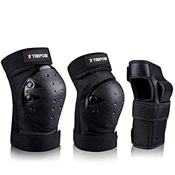 Best skating protection Reviews