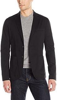 Armani Exchange A|X Men's Blazers or Sports Jacket