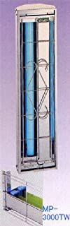 ムシポン MP-3000T 捕虫器