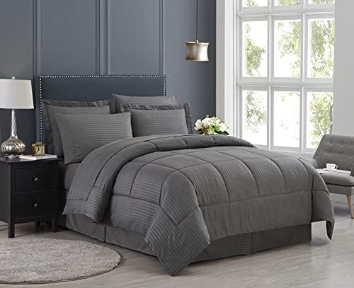 Consejos para Comprar In bed favoritos de las personas. 1
