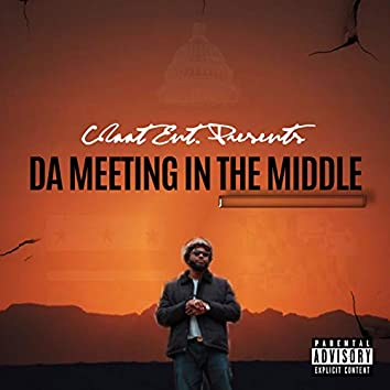 Da Meeting in the Middle